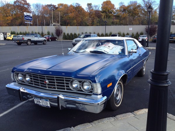 Ford-1973-Torino-fq