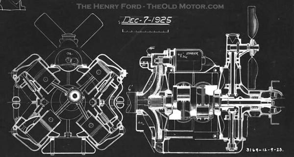Ford X-8 Flathead2-600x320