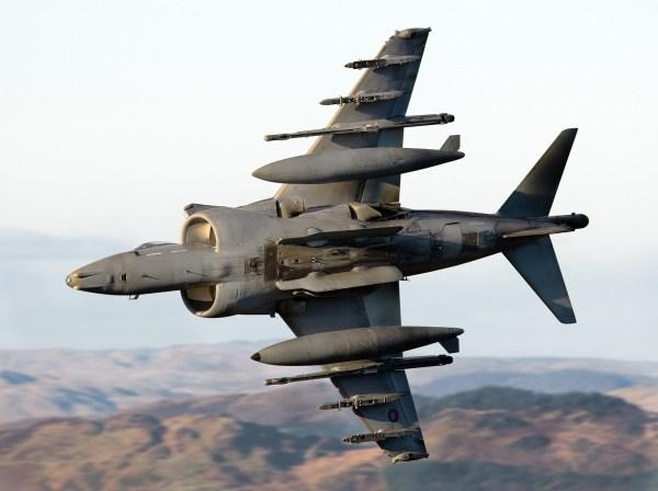 HS_Harrier-11