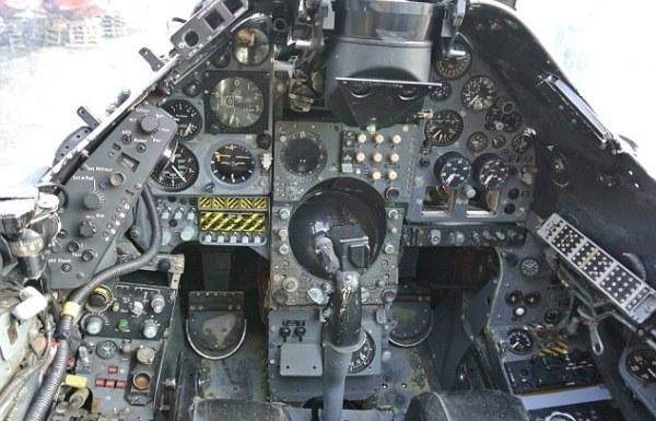 HS_Harrier_6.1