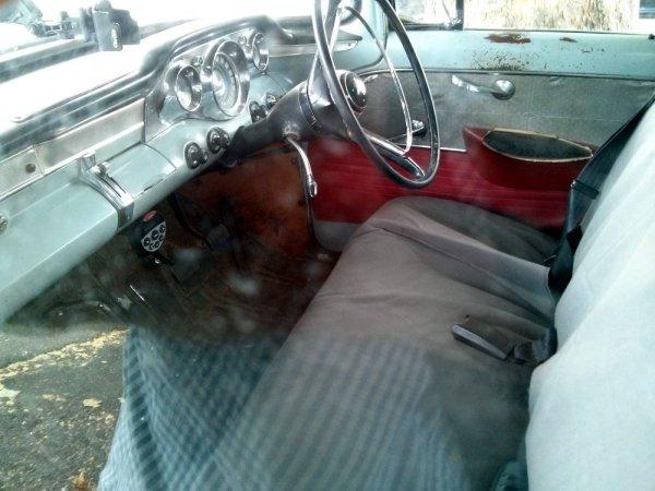Holden EK interior_bootiebike