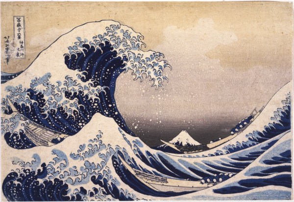 Katsushika_Hokusai_-_Thirty-Six_Views_of_Mount_Fuji-_The_Great_Wave_Off_the_Coast_of_Kanagawa_-_Google_Art_Project