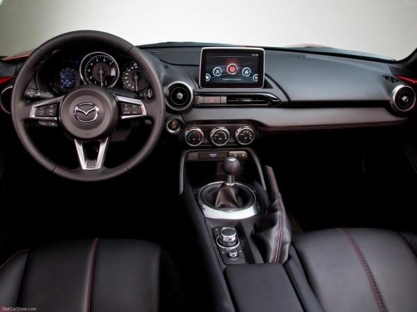 Mazda-MX-5_2016_1280x960_wallpaper_6d