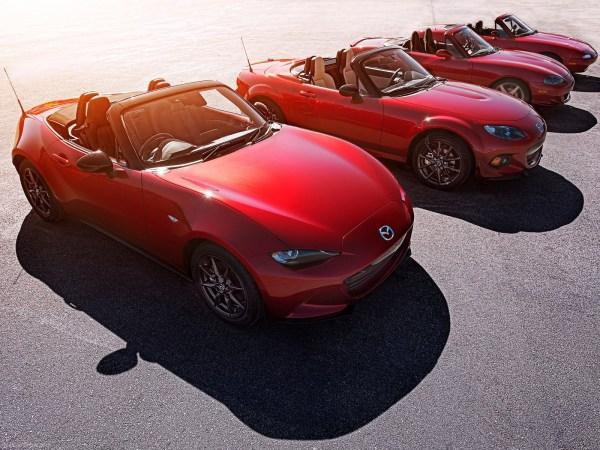 Mazda-MX-5_2016_1600x1200_wallpaper_05