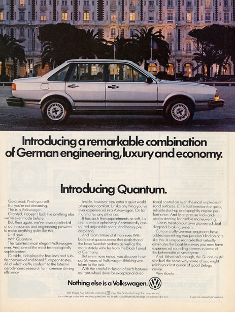 ad_vw_quantum_introduction_sedan_1982