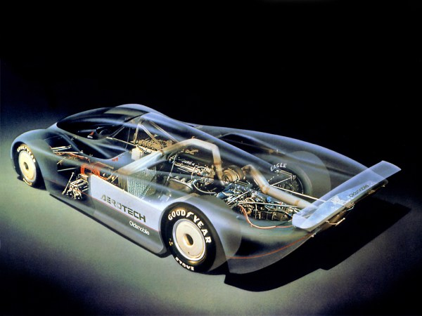 autowpru_oldsmobile_aerotech_i_short_tail_concept_3