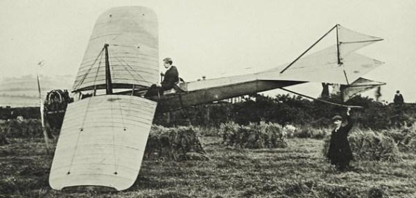 ferguson_monoplane