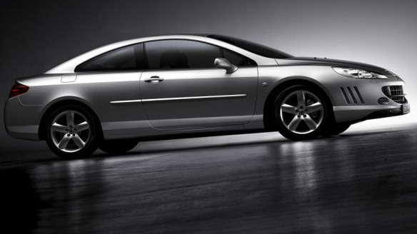 peugeot_407_hdi_coupe_2006