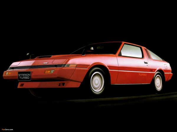 pictures_mitsubishi_starion_1982_1