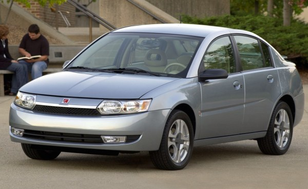 pictures_saturn_ion_2002_3