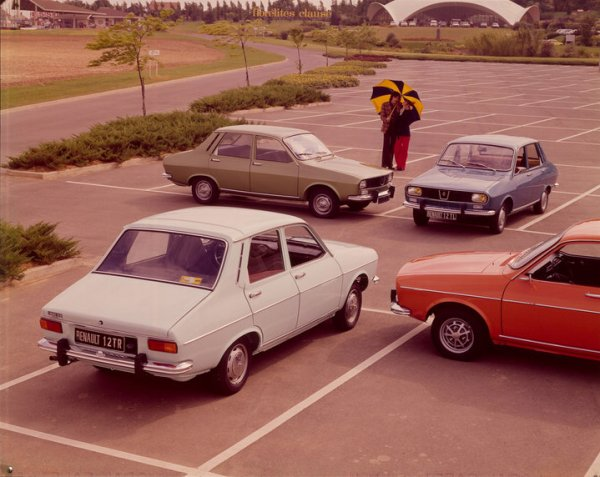 renault-12-ts-1974-model