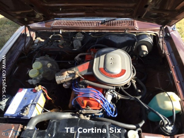 13_cortina_6_te_engine