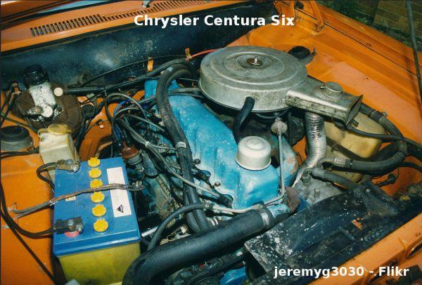 16_centura_engine