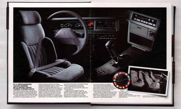 1988 Oldsmoblie Cutlass Supreme-06-07