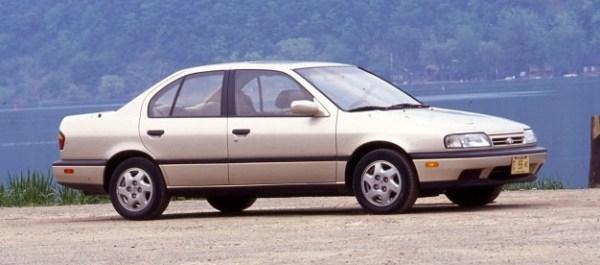 1991-Infiniti-G20-01-626x382