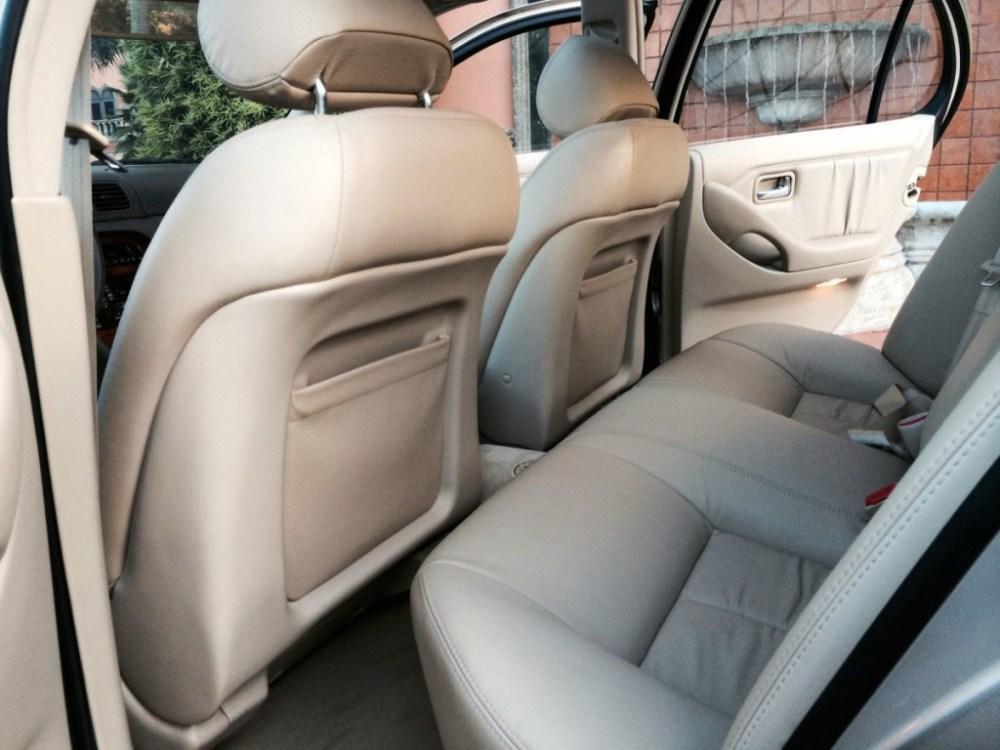medium resolution of 1993 infiniti j30 interior