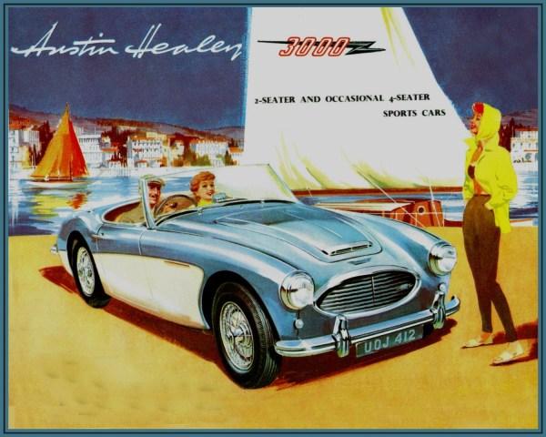 AUSTIN_HEALEY__3000_One___1960.1
