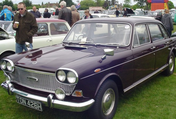 Austin3 litre-1