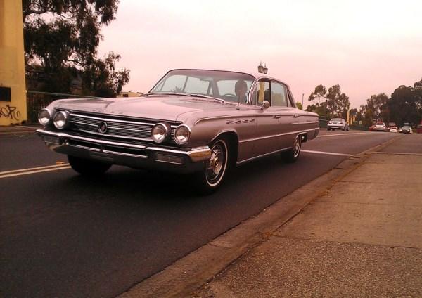 Buick63