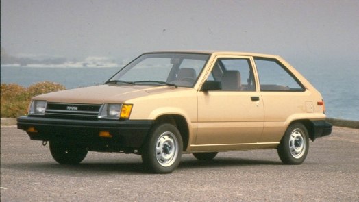 Toyota 1983 Tercel_Liftback-prv