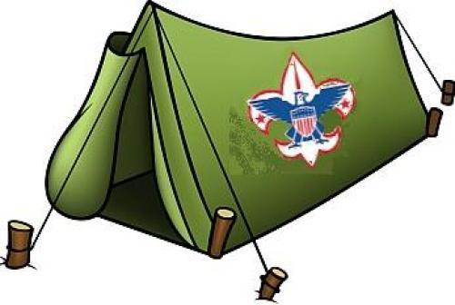 boy_scout_tent