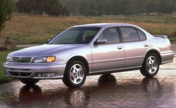 infiniti_i-series_1996_pictures_1