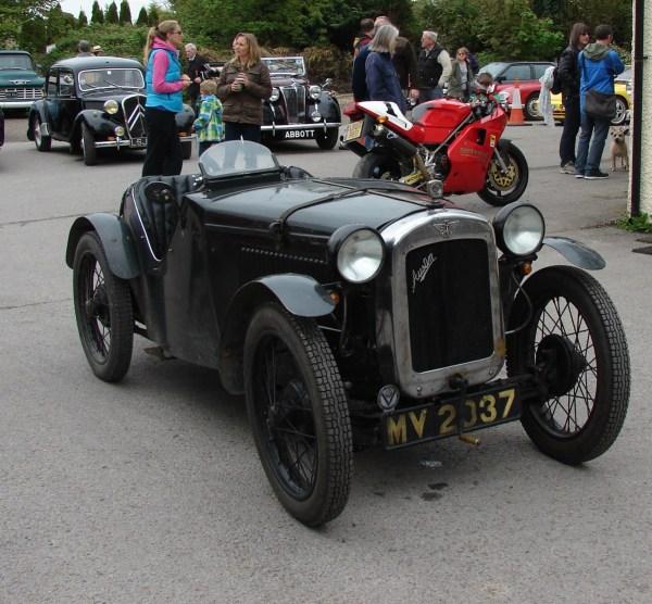 1931 austin 7 special-2