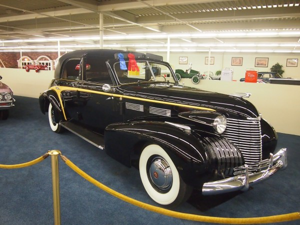 1940 cadillac series 75 brunn towncar (2)