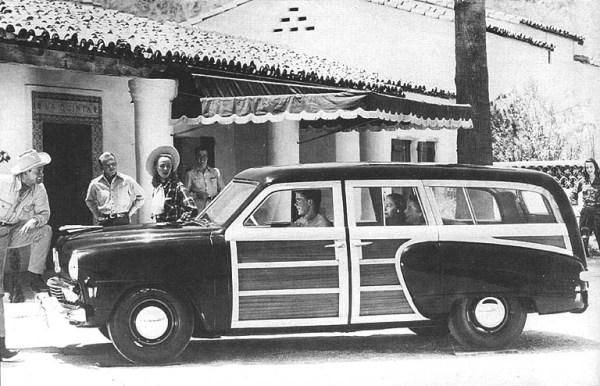1947_studebaker_champion_deluxe_raymond_loewy-prototype_station_wagon_sv_b_w