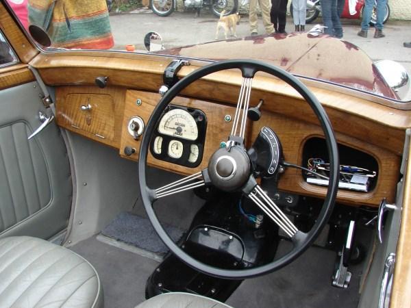 1948lanchesterld10-1
