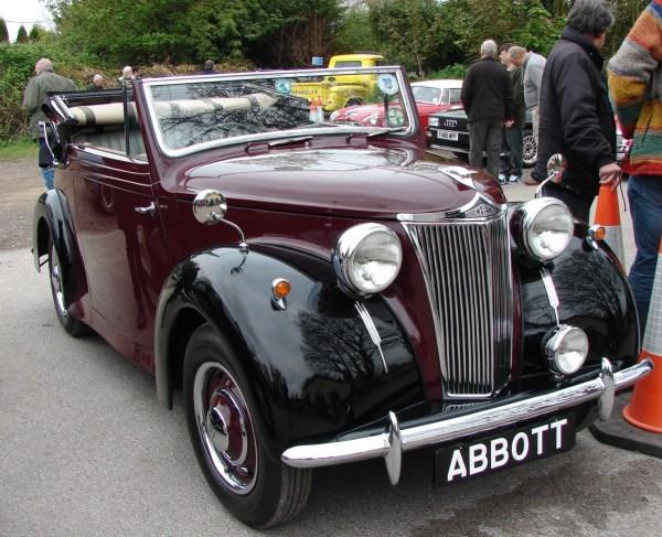 1948lanchesterld10-2