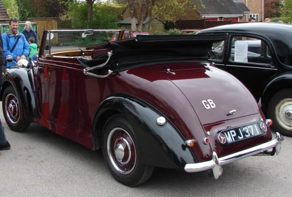 1948lanchesterld10-3