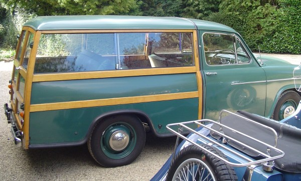 1955_morris_oxford_traveller_7