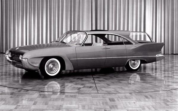 1958_plymouth_cabana_concept