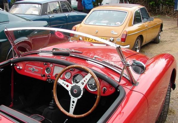1961mga-2