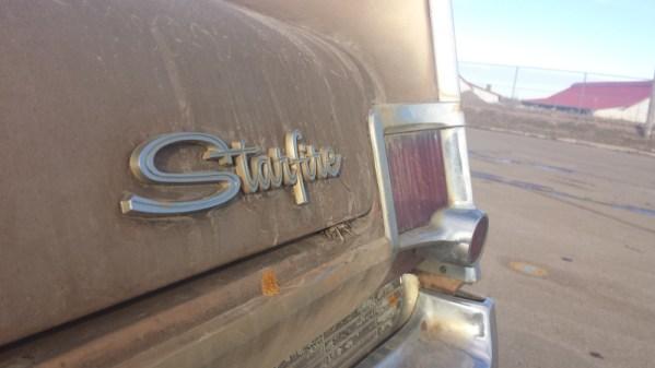1963 Oldsmobile Starfire (5)