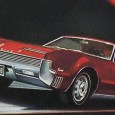(first posted 5/2/2015) The transition years, 1969-1974 It's time for the first front-wheel-drive entrant in this Muscle Cars to Malaise Era series. As you can probably guess, we won't be […]