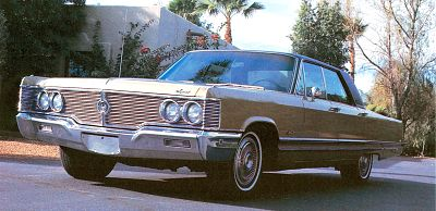1967Imperial