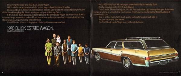 1970 Buick Full Line-28-29