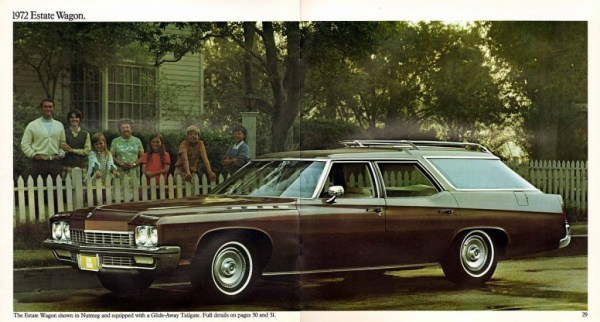 1972 Buick Prestige-28-29