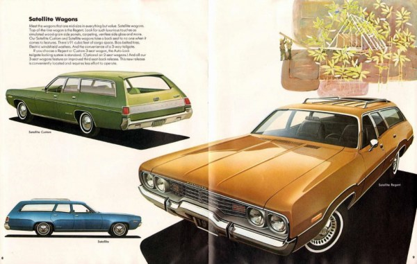 1972 Plymouth Wagons-08-09