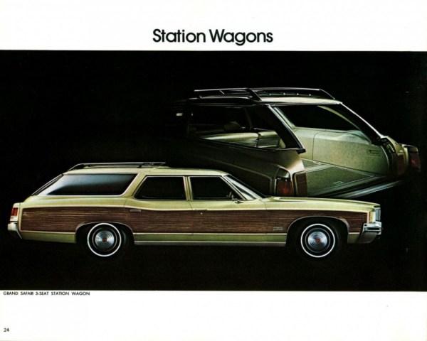 1972 Pontiac-24