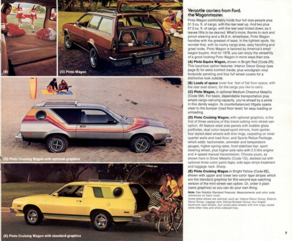 1978 Ford Pinto-07
