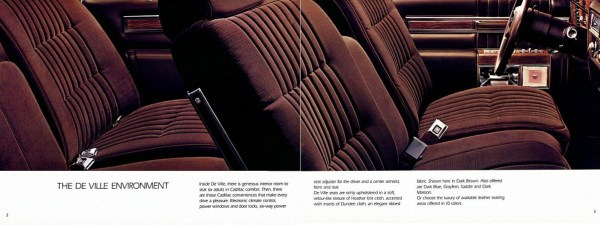 1984 Cadillac-04-05