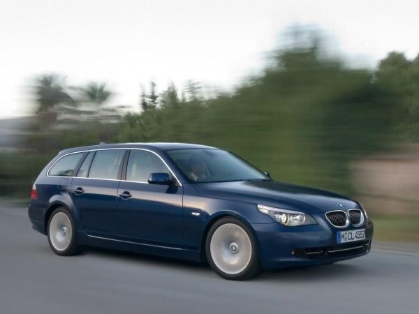2008-BMW-5-Series-Sports-Wagon-Side-Angle-Speed-1280x960