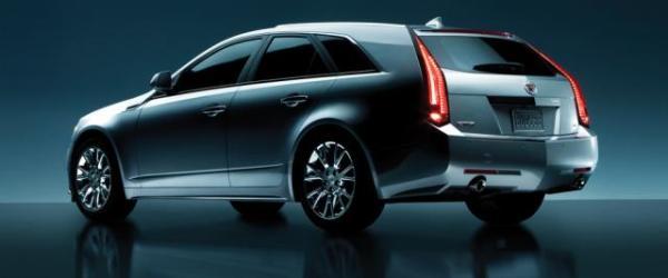 2012_Cadillac_CTS_Sport_Wagon_168653