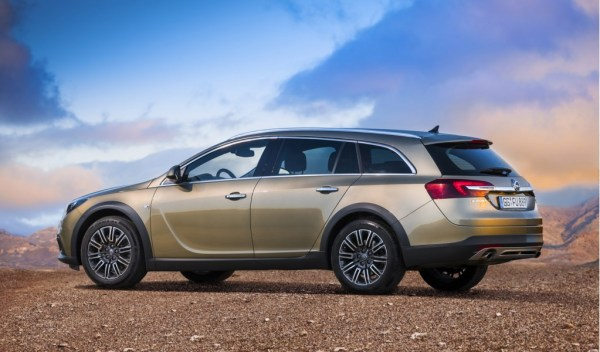 2013-opel-insignia-country-tourer_100432152_l