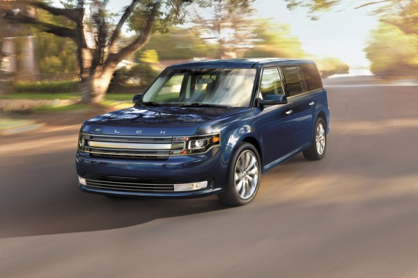 2014-ford-flex-three-quarters