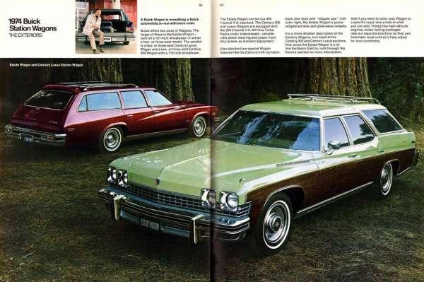 74-Buick-wagons
