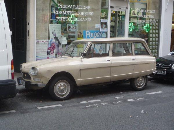 CC Paris 3 009 1200